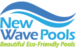 New Wave Commercial Pool Builders Austin & Central Texas